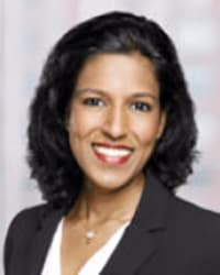 Top Rated General Litigation Attorney in New York, NY : Cindy A. Singh