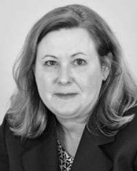 Top Rated Employment & Labor Attorney in Raleigh, NC : Kathryn F. Abernethy