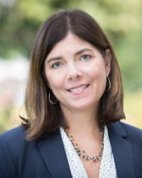 Top Rated Family Law Attorney in Portland, OR : Nicole L. Deering