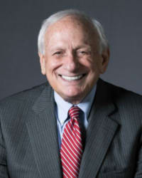Top Rated White Collar Crimes Attorney in New York, NY : Gary P. Naftalis
