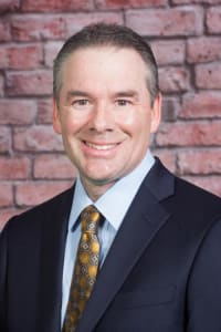 Top Rated Family Law Attorney in Bowie, MD : Randall S. Herriott
