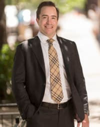 Top Rated Business & Corporate Attorney in Lake Forest, IL : Evan M. Sauer