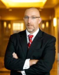 Top Rated Family Law Attorney in Madison, WI : David Kowalski