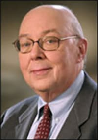 Top Rated Class Action & Mass Torts Attorney in New York, NY : Stanley J. Levy