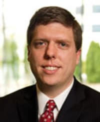 Top Rated Personal Injury Attorney in Memphis, TN : Matthew May