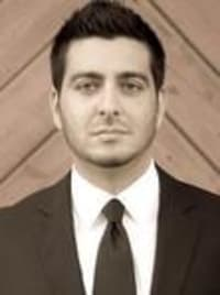 Top Rated Health Care Attorney in Glendale, CA : Art Gharibian