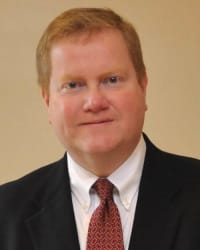 Top Rated Estate Planning & Probate Attorney in Germantown, TN : J. Anthony Bradley