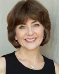 Angeline Lindley Bain