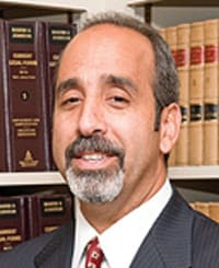 Top Rated DUI-DWI Attorney in Ledgewood, NJ : Anthony M. Arbore