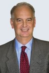 Top Rated Intellectual Property Attorney in Houston, TX : John C. Rawls, III