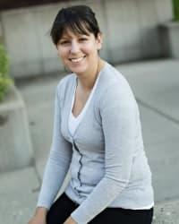 Top Rated Employment Litigation Attorney in Farmington Hills, MI : Angela M. Mannarino