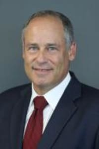 Top Rated Appellate Attorney in Sherman Oaks, CA : Eric D. Shevin