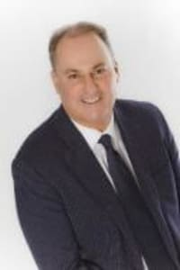 Jeffrey S. Behar