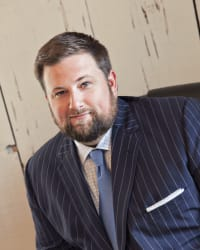 Top Rated Family Law Attorney in Germantown, TN : Justin K. Thomas
