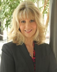 Top Rated Family Law Attorney in Saint Paul, MN : Shelly D. Rohr