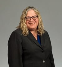 Top Rated Appellate Attorney in Dallas, TX : Misty A. Farris