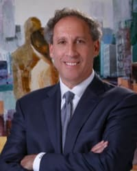 Top Rated Medical Malpractice Attorney in Shelton, CT : Russell J. Berkowitz