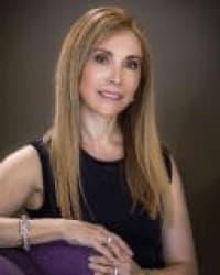 Top Rated Employment Litigation Attorney in Winter Park, FL : Jill S. Schwartz