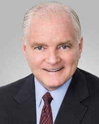 Top Rated Products Liability Attorney in Chicago, IL : John P. Scanlon