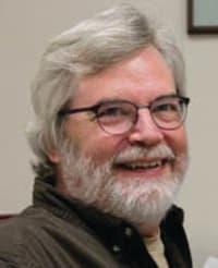 Top Rated Civil Rights Attorney in Seattle, WA : Daniel R. Fjelstad