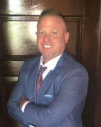 Top Rated Family Law Attorney in Corsicana, TX : Michael J. Crawford