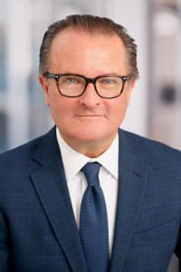 Top Rated Appellate Attorney in West Covina, CA : Paul K. Schrieffer