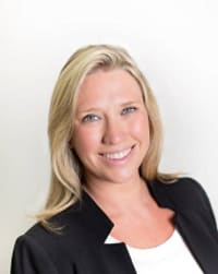 Top Rated Personal Injury Attorney in Memphis, TN : Claire O. Gold