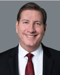 Top Rated Personal Injury Attorney in Gretna, LA : John W. Redmann