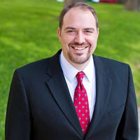Top Rated Family Law Attorney in Woodway, TX : C. Barrett Thomas