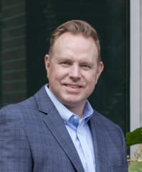 Top Rated Personal Injury Attorney in Lake Oswego, OR : Patrick D. Angel