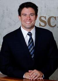 Timothy S. Schafer, II
