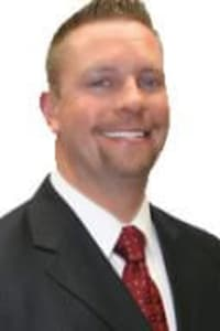 Top Rated Medical Malpractice Attorney in Livonia, MI : Cullen B. McKinney