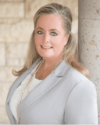 Top Rated Family Law Attorney in San Antonio, TX : Justine M. Daly