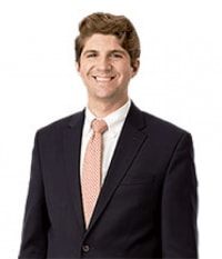 Top Rated General Litigation Attorney in Potomac, MD : Peter Ciferri