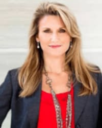 Top Rated Criminal Defense Attorney in Marietta, GA : Kim Keheley Frye