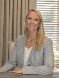 Top Rated Real Estate Attorney in Cartersville, GA : Carrie P. Trotter