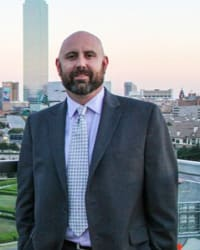 Top Rated Personal Injury Attorney in Dallas, TX : Shane V. Mullen