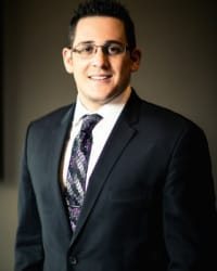 Top Rated General Litigation Attorney in Chicago, IL : Charles Zivin