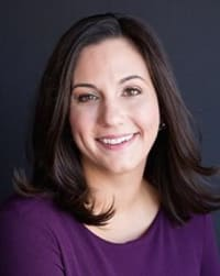 Top Rated Criminal Defense Attorney in Bloomfield Hills, MI : Molly Blythe