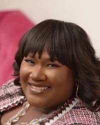 Top Rated Personal Injury Attorney in Birmingham, AL : Sara L. Williams