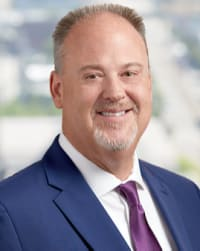 Top Rated Family Law Attorney in Tacoma, WA : Cameron J. Fleury