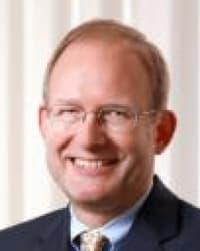 Top Rated Estate Planning & Probate Attorney in Holland, MI : Mark K. Harder