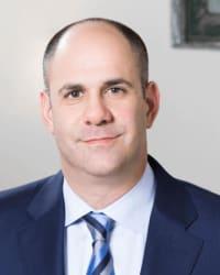 Michael A. Josephson