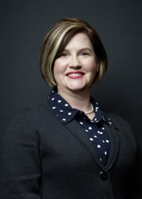 Top Rated Closely Held Business Attorney in Minneapolis, MN : Kimberly Lowe