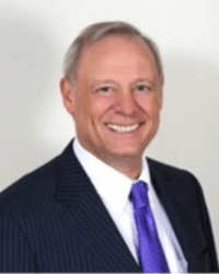 Top Rated Intellectual Property Litigation Attorney in Los Angeles, CA : Timothy D. Reuben