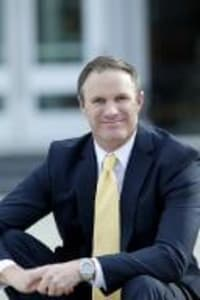 Top Rated Personal Injury Attorney in Boise, ID : Patrick E. Mahoney