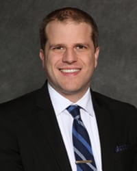 Top Rated Employment & Labor Attorney in Melville, NY : Garrett Kaske
