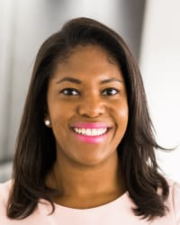 Top Rated Immigration Attorney in Cambridge, MA : Rachel Casseus