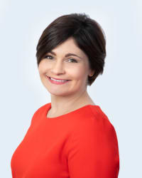 Top Rated Family Law Attorney in Clayton, MO : Allison Gerli