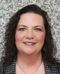 Top Rated Family Law Attorney in Saint Paul, MN : Linda R. Allen